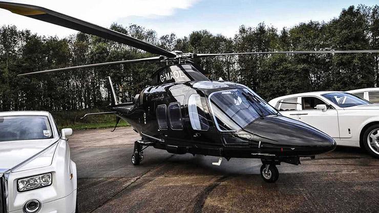 Вертолета стоимость в ми час часы продать сломанные